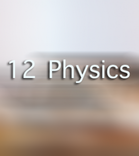 Physics Olympiad