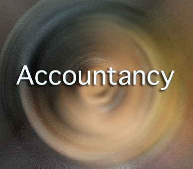 Accountancy Olympiad